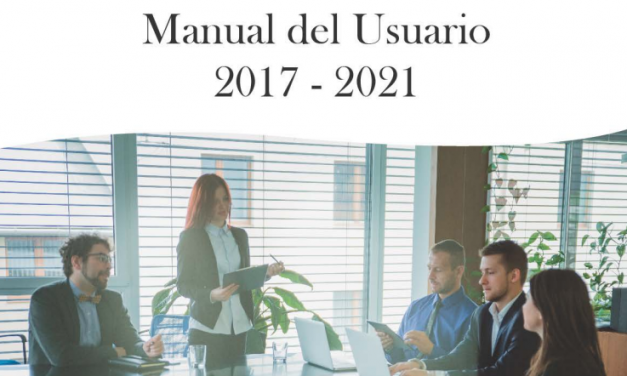 Manual del Usuario 2017 – 2021 .:. Fiduprevisora