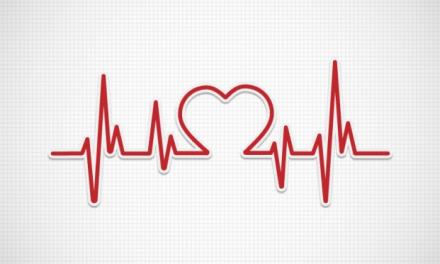 Colombianos donantes de órganos